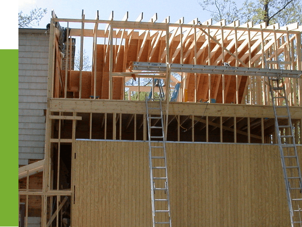 Home-Addition-Large-Image
